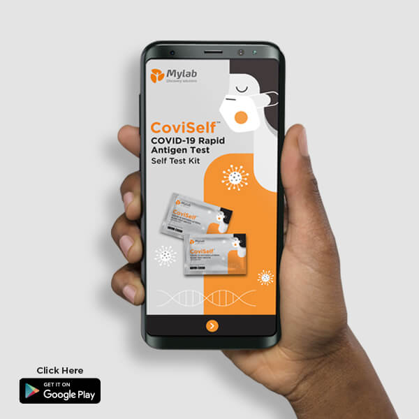 mobile-app-android